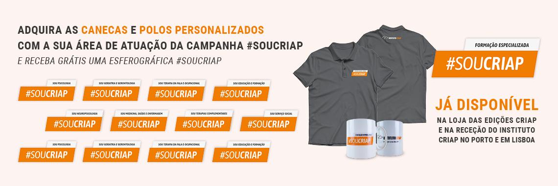 #SouCRIAP