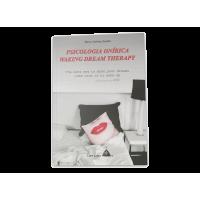 Psicologia Onírica Waking Dream Therapy de Maria Antónia Jardim